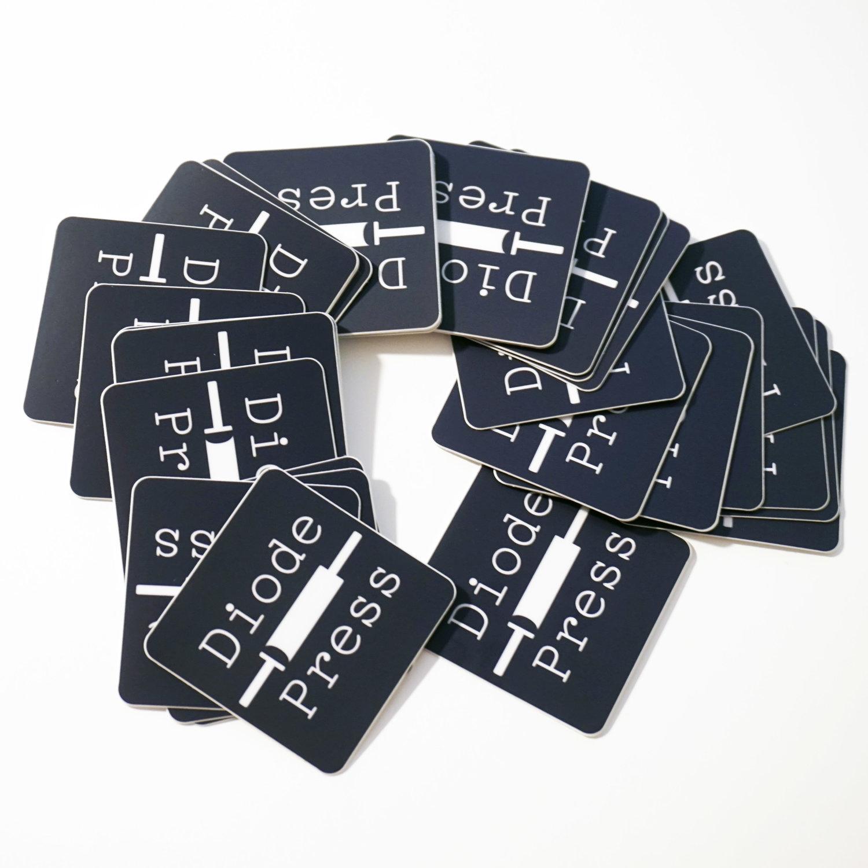 DiodePress_Accessories.jpg