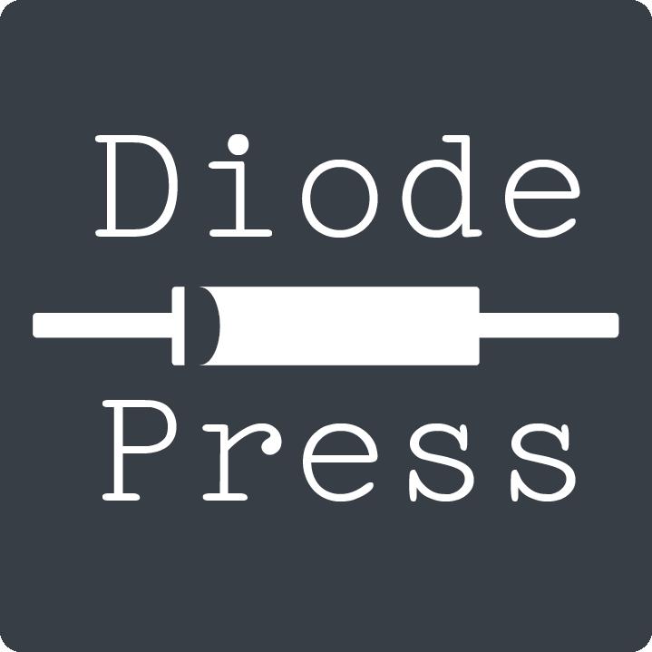 DiodePressLogo.png