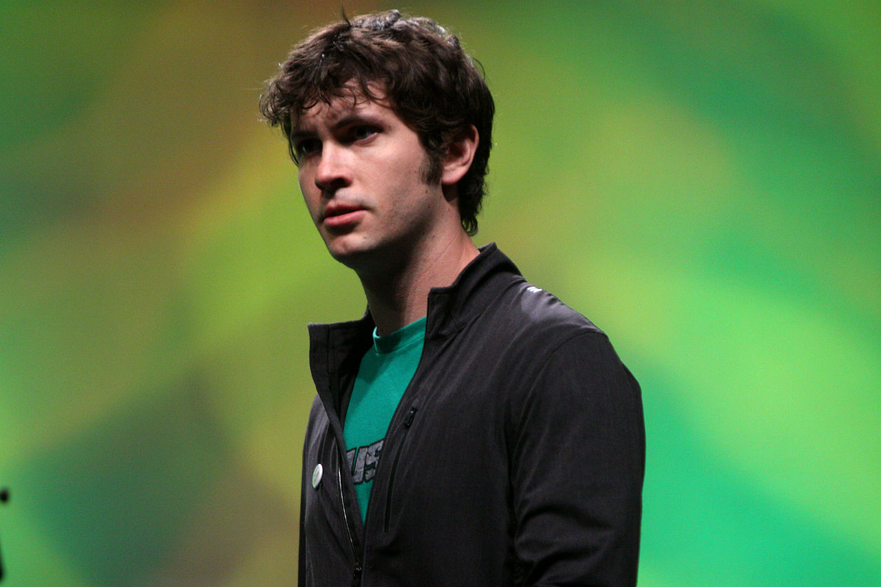 Toby Turner practically invented the blueprint for the YouTube star -