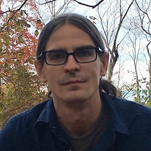 Tim F.png