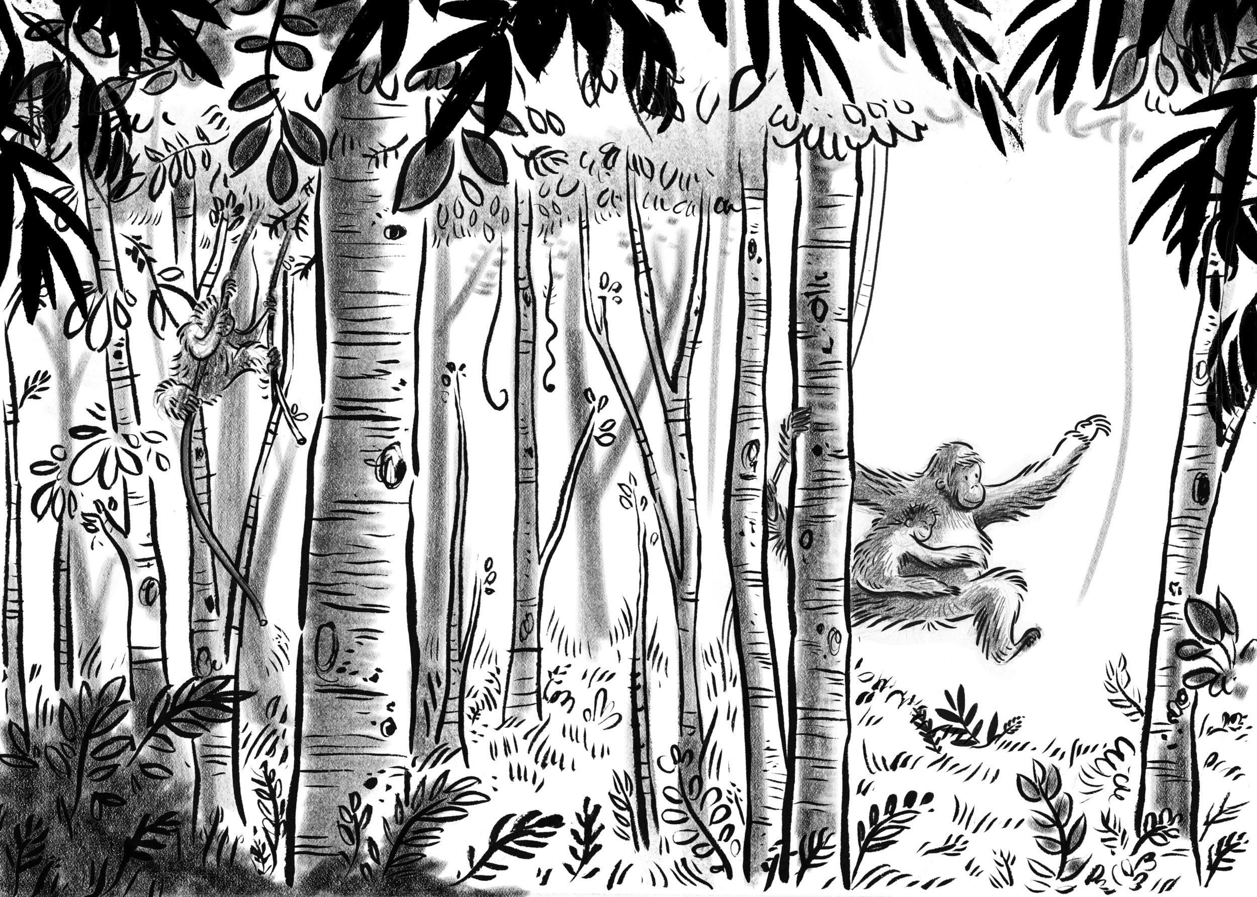 treedancers_0001_Title Page.jpg