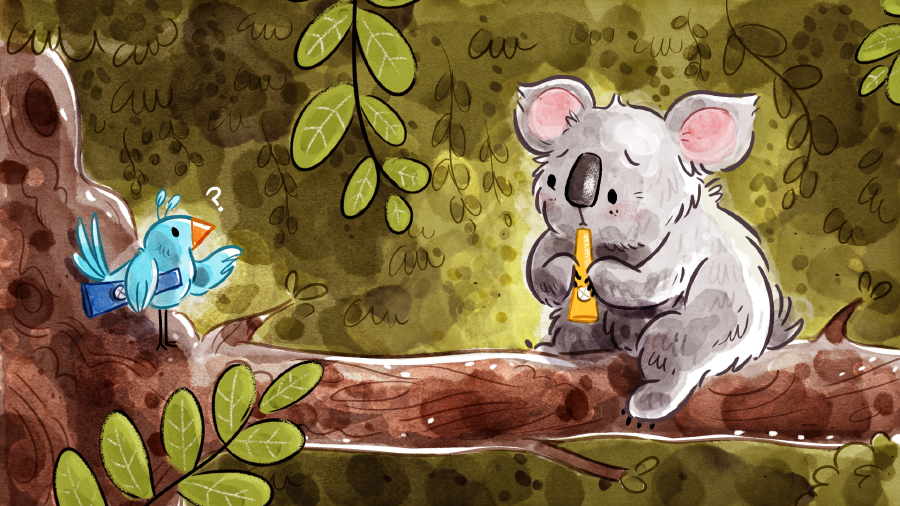 KoalasKazoo2_ReneeKurilla.jpg