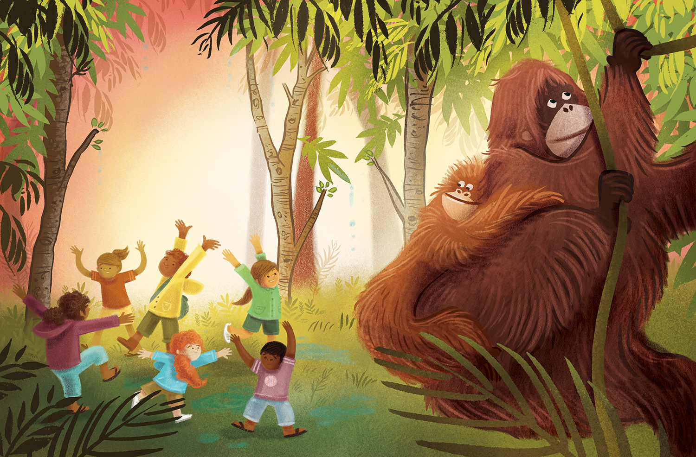 orangutanka_pg34-35_SafeinTreetop.jpg