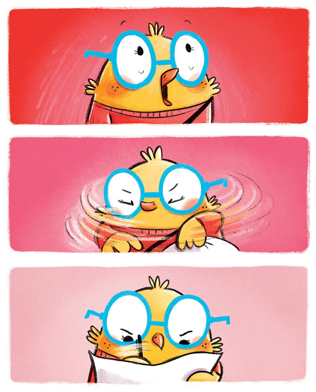 ChicksRule2.jpg