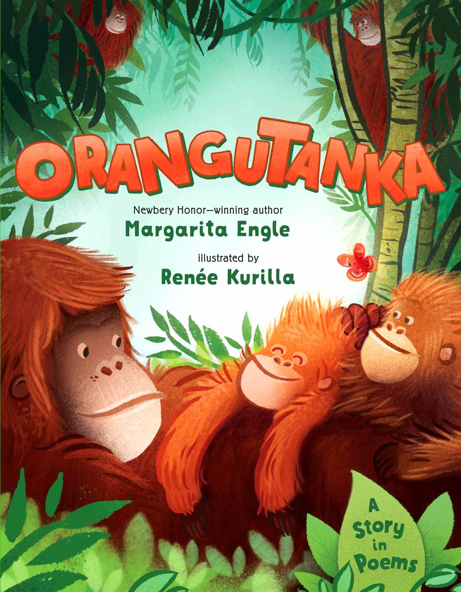 Orangutanka.jpg