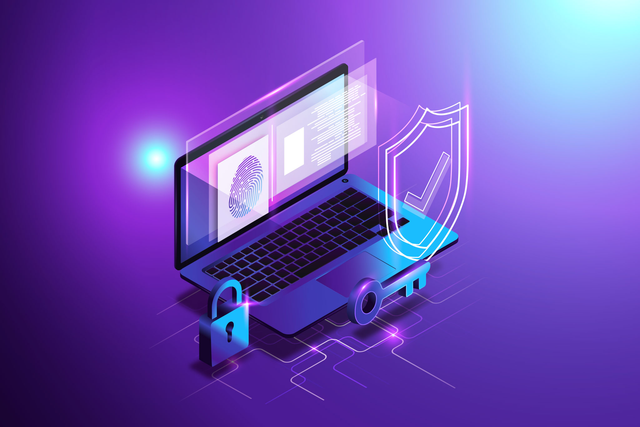 OPTIMIERUNG IHRES PC (macOS/Windows) - Gerade nach dem Kauf eines neuen Computers ist er zugemüllt mit unnützen Fremdprogrammen (