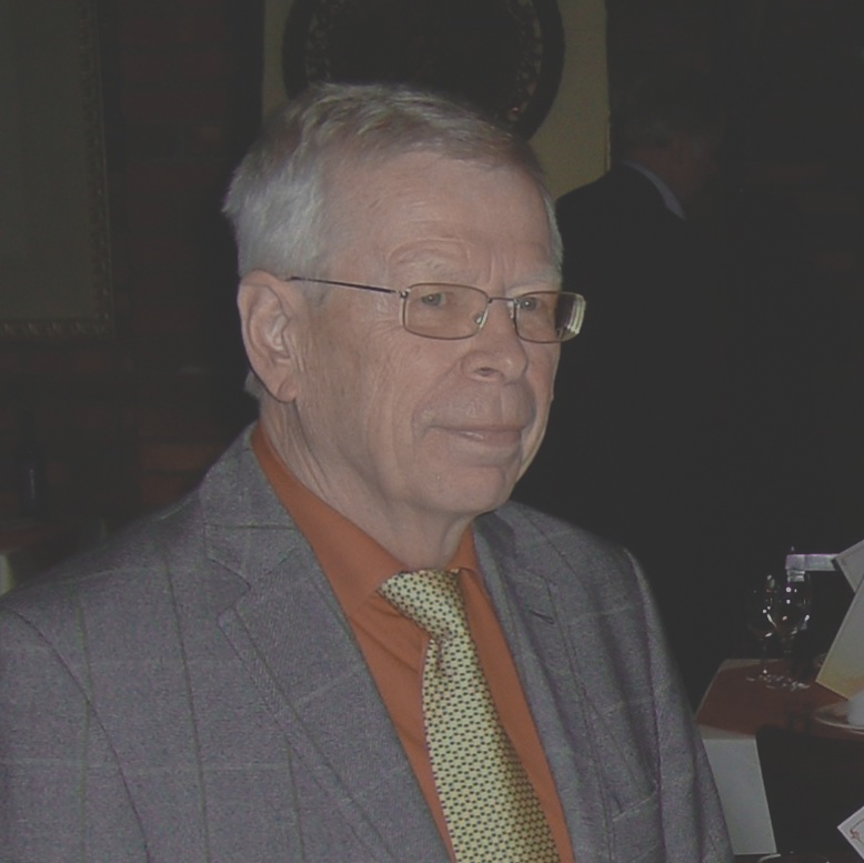 Willi R.