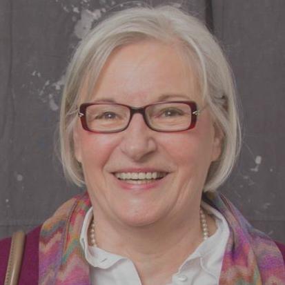 Inge S.
