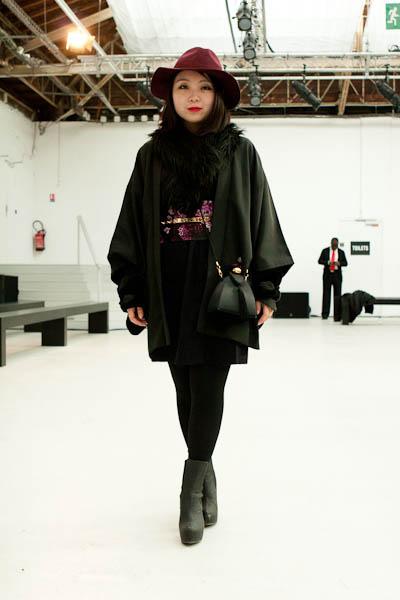 makabane-fashion-0128.jpg
