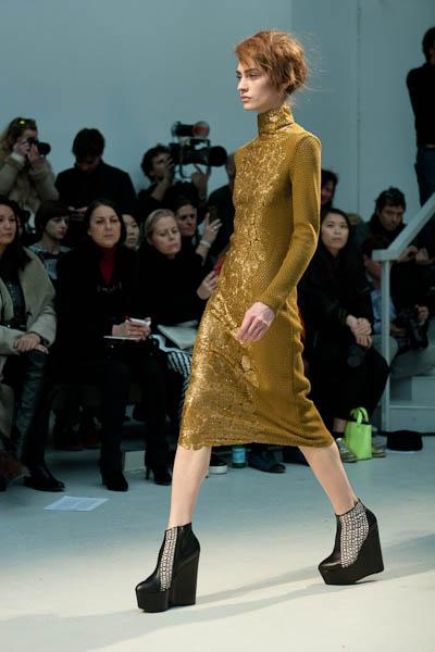 makabane-fashion-0010.jpg