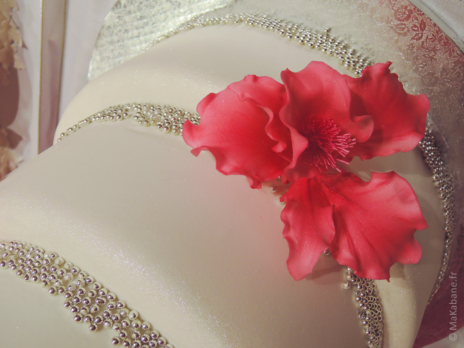 photographe-mariage-3020.jpg