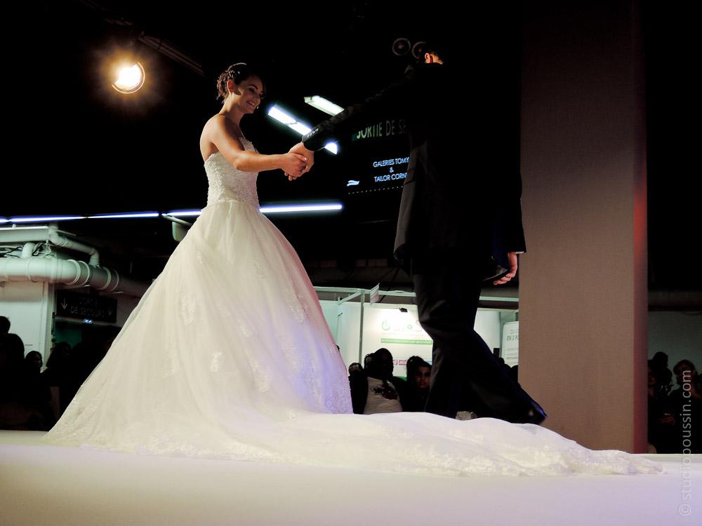 photo-mariage-studio-poussin-7.jpg