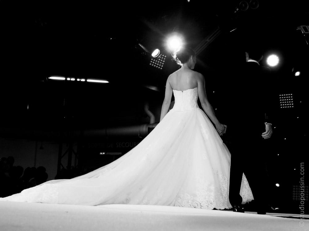 photo-mariage-studio-poussin-8.jpg