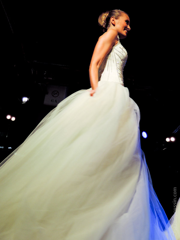 photo-mariage-studio-poussin-11.jpg