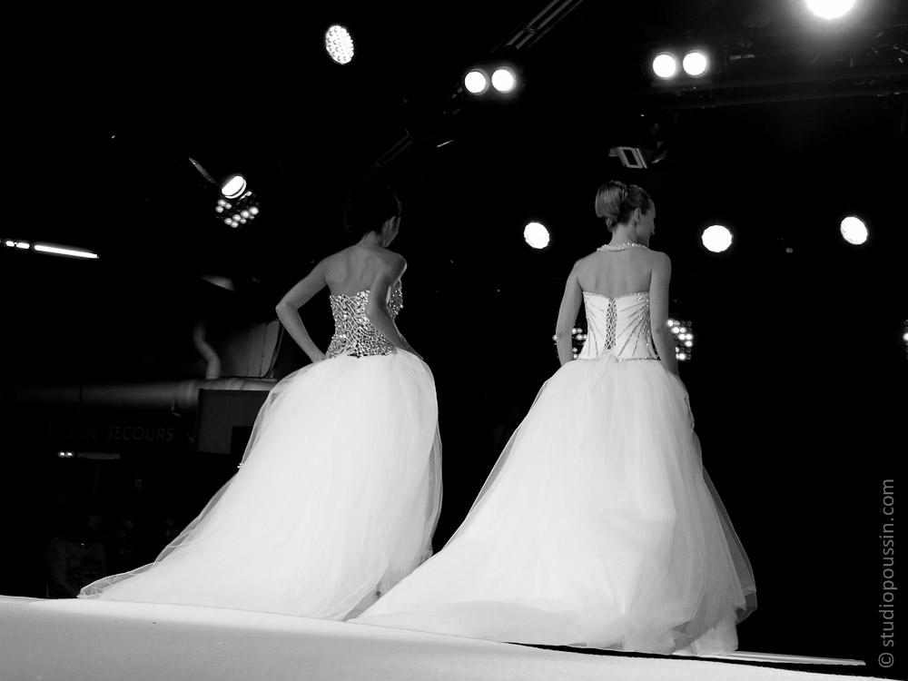 photo-mariage-studio-poussin-14.jpg