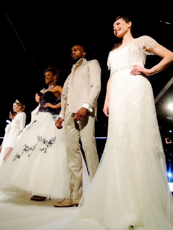 photo-mariage-studio-poussin-25.jpg