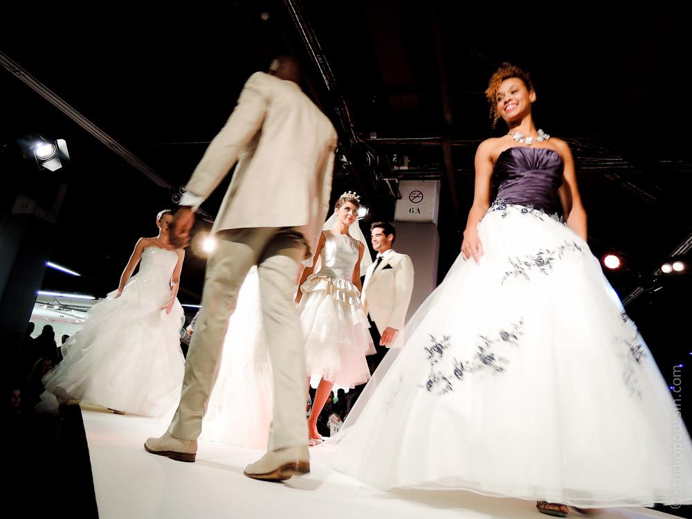 photo-mariage-studio-poussin-26.jpg
