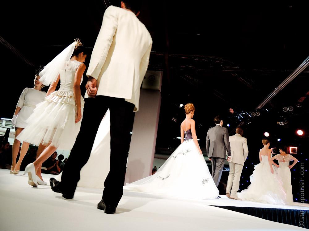 photo-mariage-studio-poussin-28.jpg