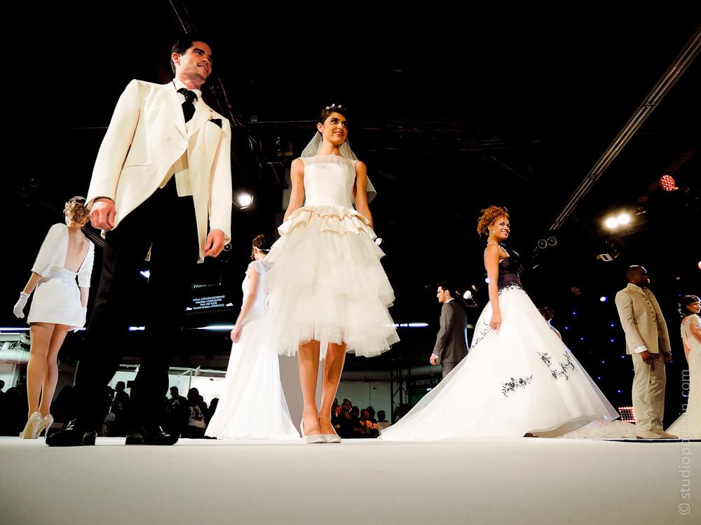 photo-mariage-studio-poussin-29.jpg