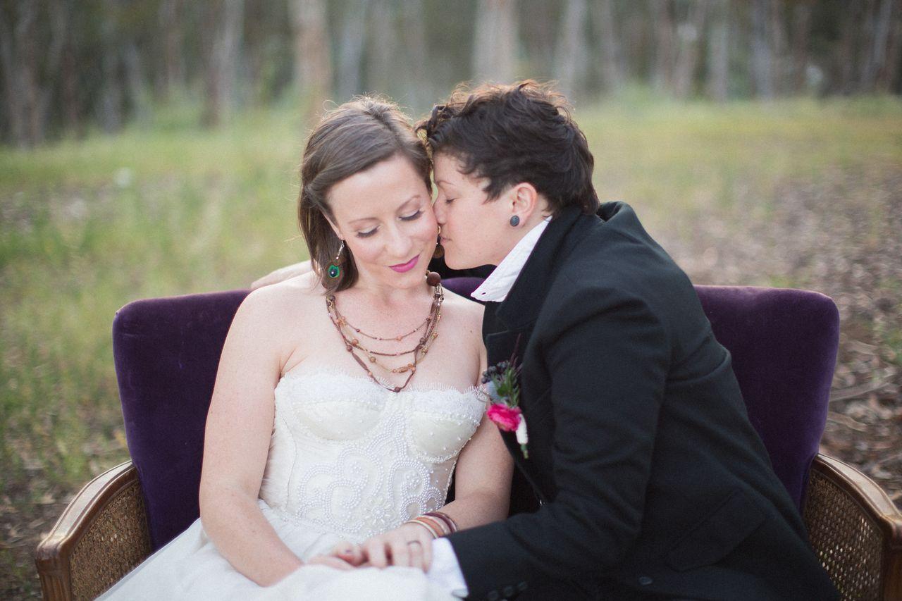lesbien-mariage photo.jpg