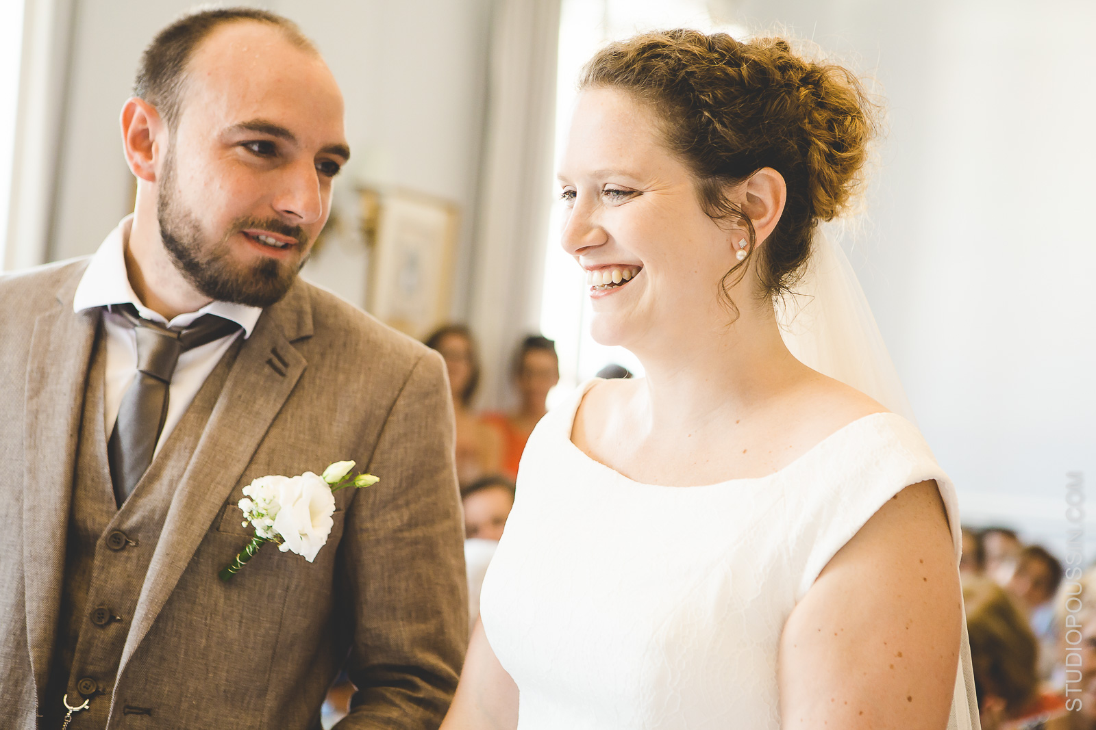 mariage, normandie, photographe, wedding
