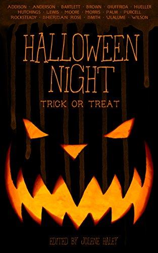 Shawn Thomas Anderson_Halloween Night Cover.jpg