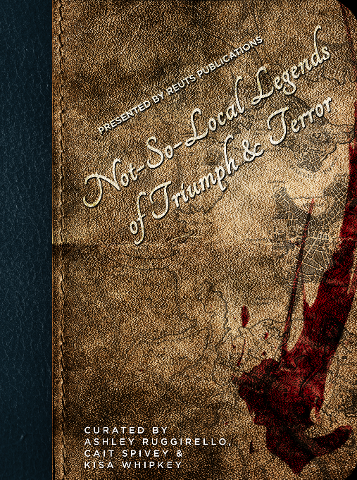 Shawn Thomas Anderson_Not So Local Legends Cover.png