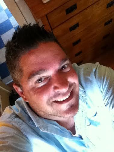 Shawn Thomas Anderson_Author