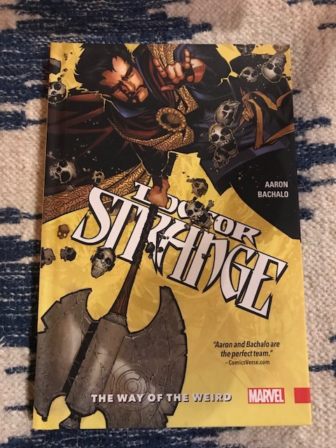 Shawn T. Anderson_Dr. Strange_cover.jpg