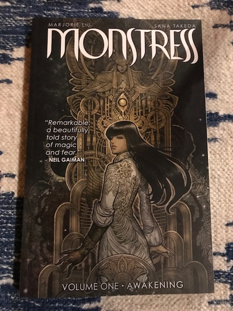 Shawn T. Anderson_Monstress_cover.jpg