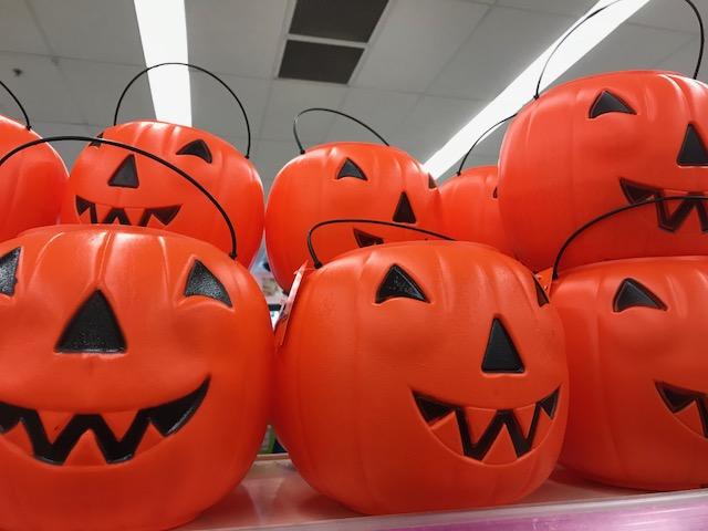 Shawn T Anderson_pumpkins.jpg