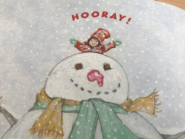 Shawn Anderson Biggest Snowman Little Nell.jpg