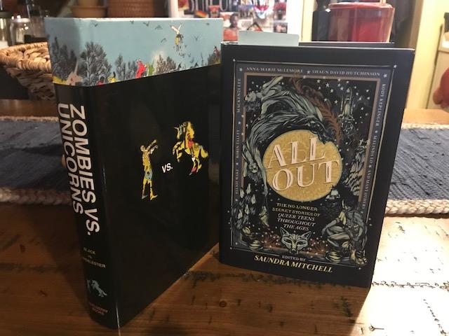 Shawn Anderson anthologies.jpg