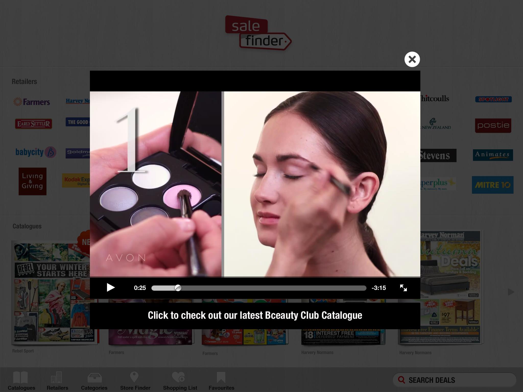 3.homepage_video_ad.jpg