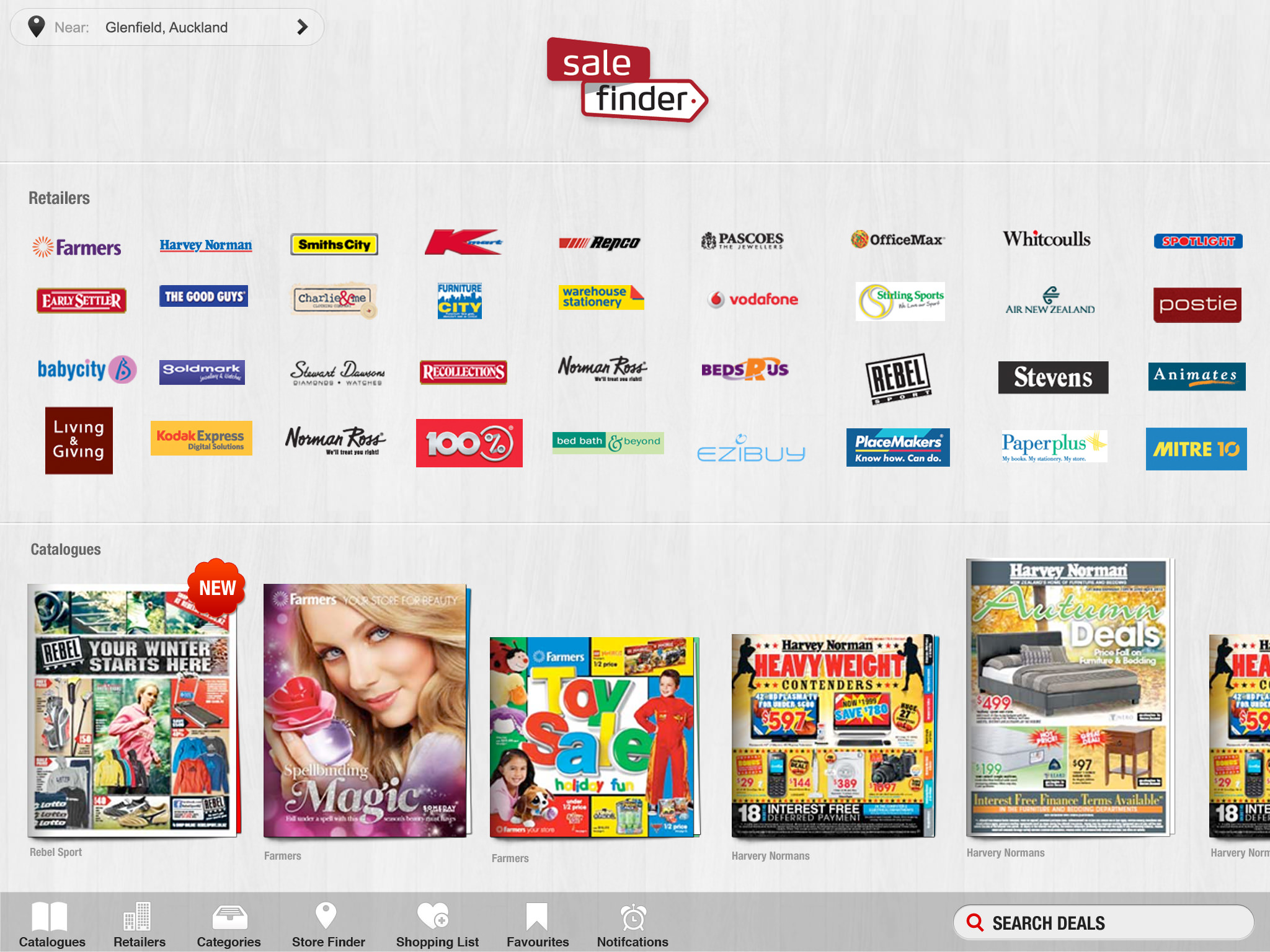 1.homepage.jpg