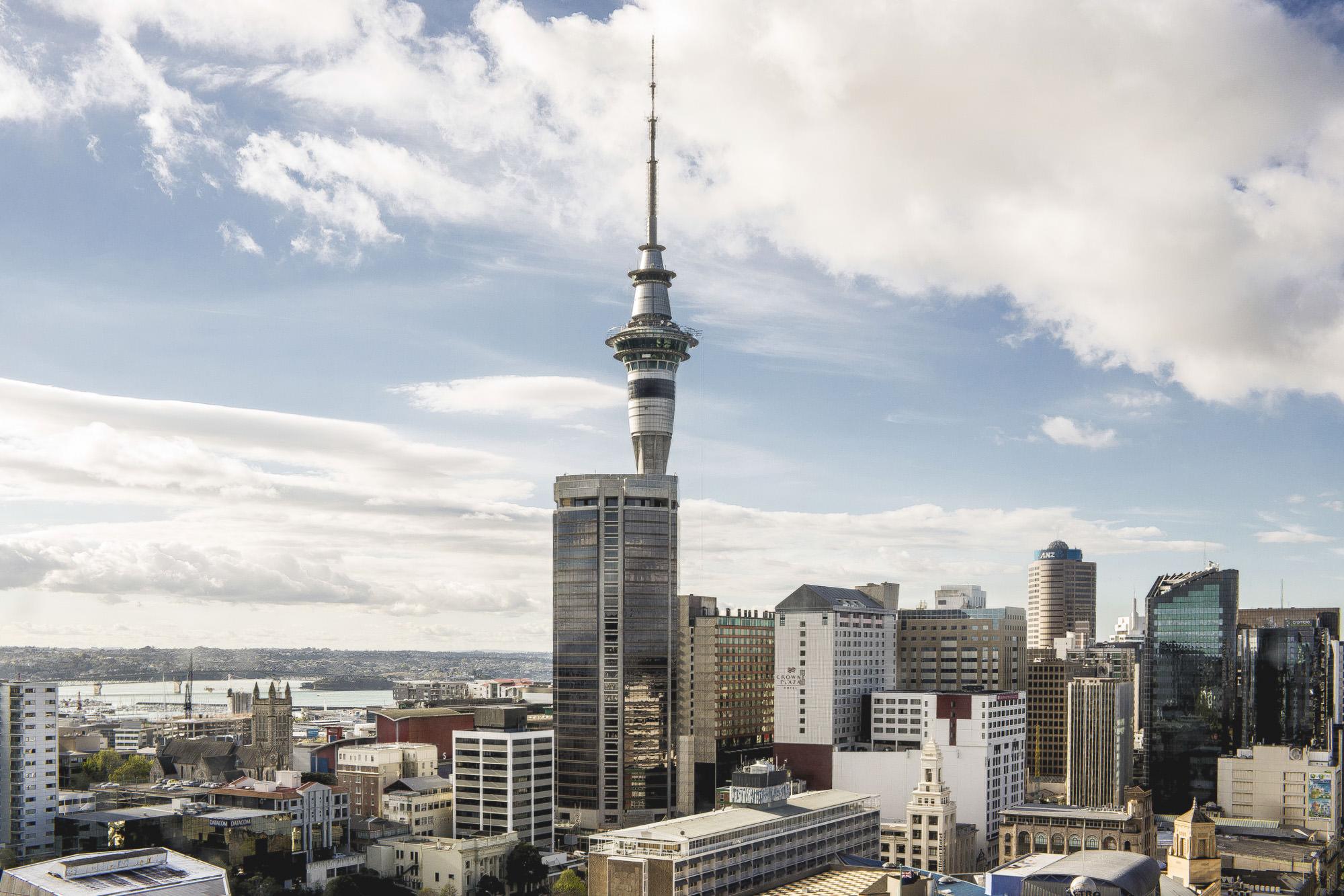 Auckland_skyline-6 copy.jpg