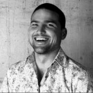 Ryan Pellett   Premium Channel Manager at Yellow New Zealand