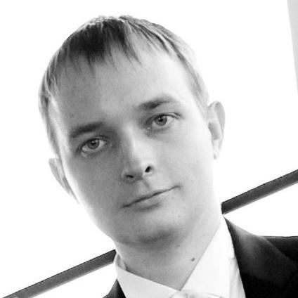 Ilya Gelfenbeyn  CEO at api.ai, US