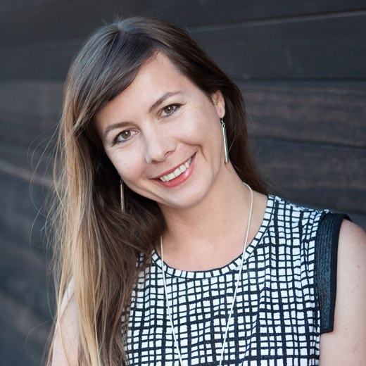 Dr. Alyona Holmberg  Natural Language Processing & Text Analytics Consultant, New Zealand