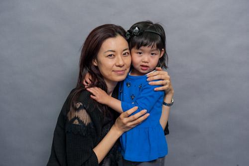 KK-MothersDay_100.jpg