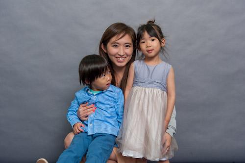 KK-MothersDay_178.jpg