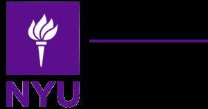 IAAA_CBVC_logo-300x157.png