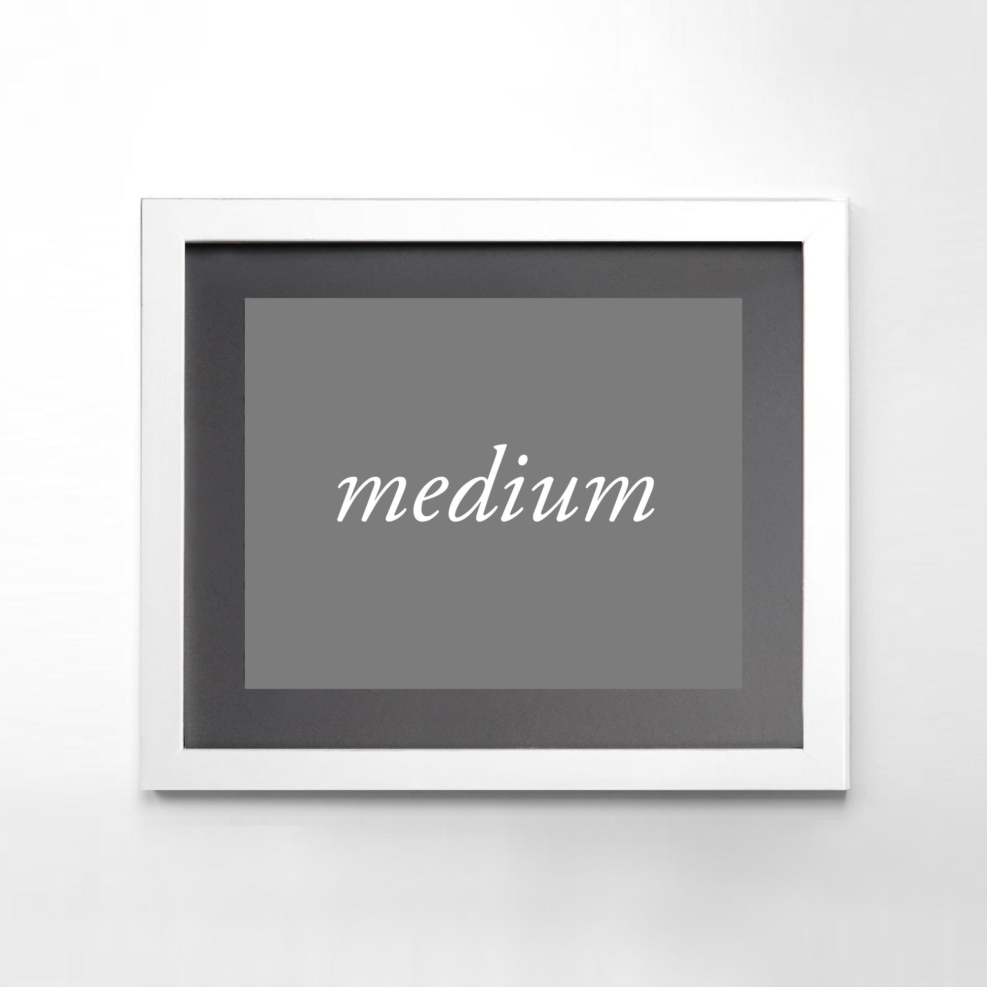 White Frame - H - Medium.jpg