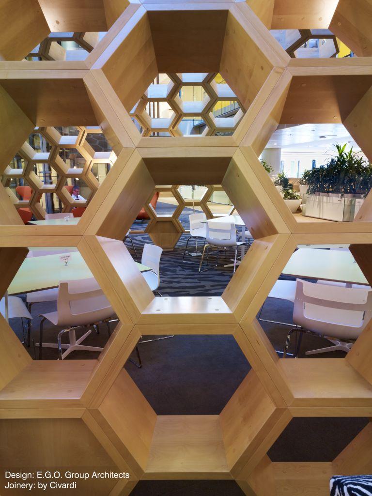 EGO CBA Honeycomb 031c.jpg