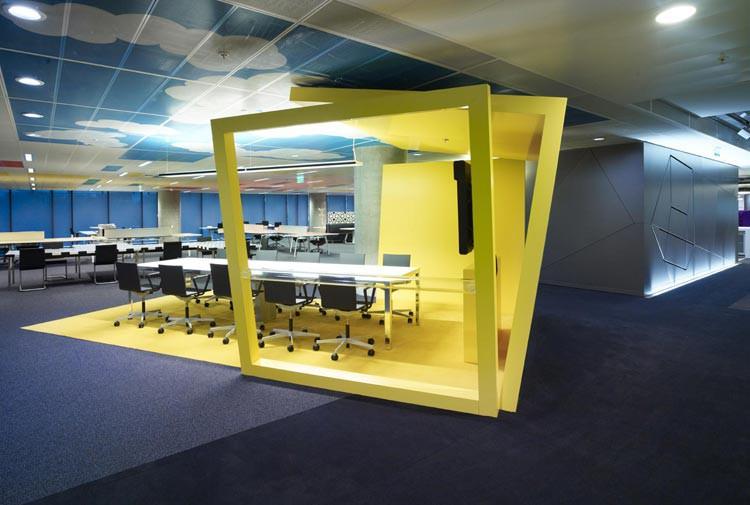 CBA Cube Room.jpg