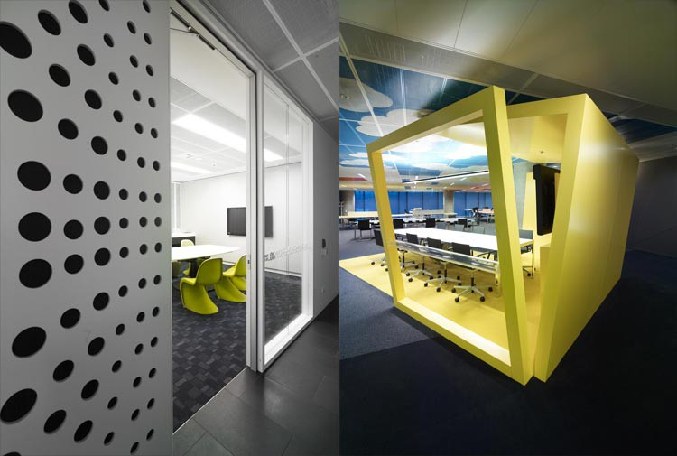 CBA Cube Room External.jpg