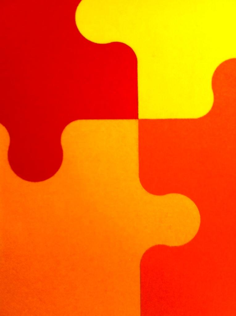 puzzle compressed.jpg