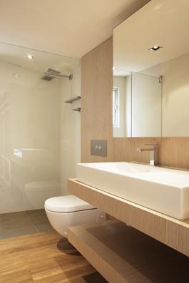 bathroom detail 03.jpg