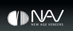 New Age Veneers.png