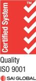 Quality-ISO-9001-PMS302-sm.jpg